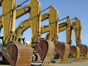 Kierunek mechanika i budowa maszyn (2)