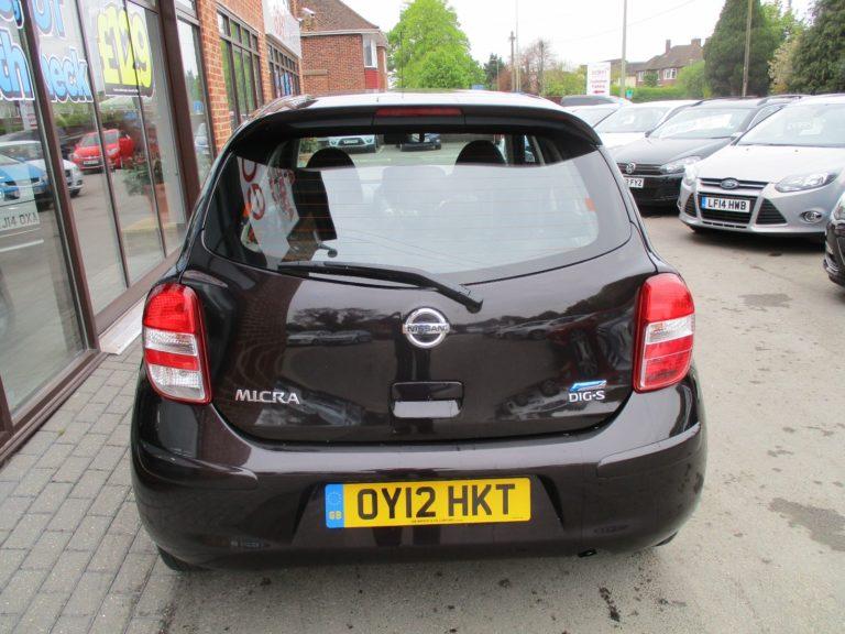 Otwieranie samochodu (1)